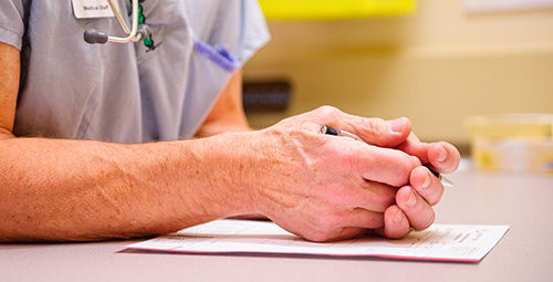 Palliative care is paramount in any consideration of medical assistance in dying