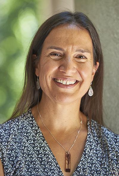 Dr. Nadine Caron, MPH, FRCSC